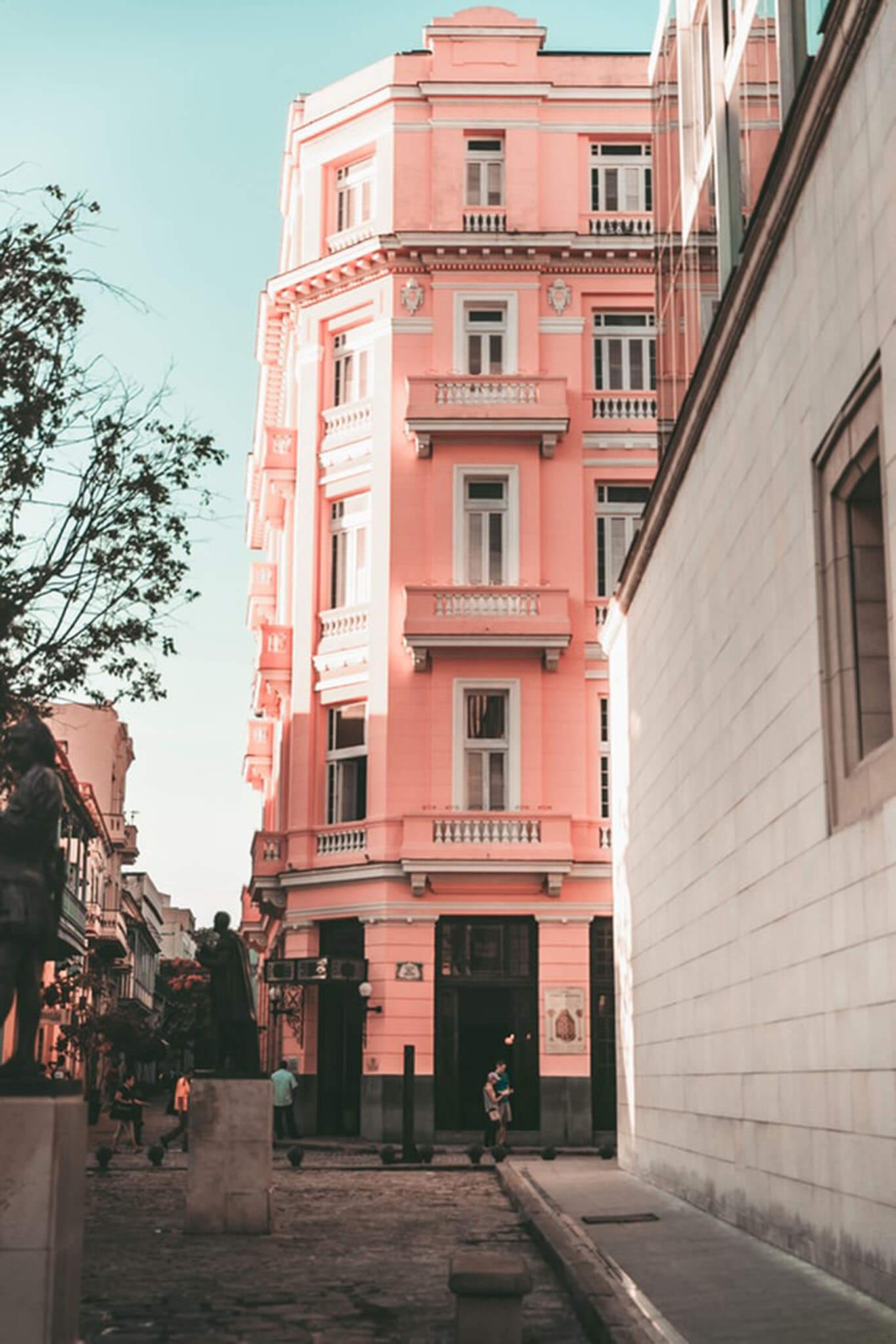 cuba-edificios-colores