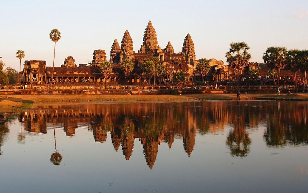 camboya-angkor-wat-viaje-grupo