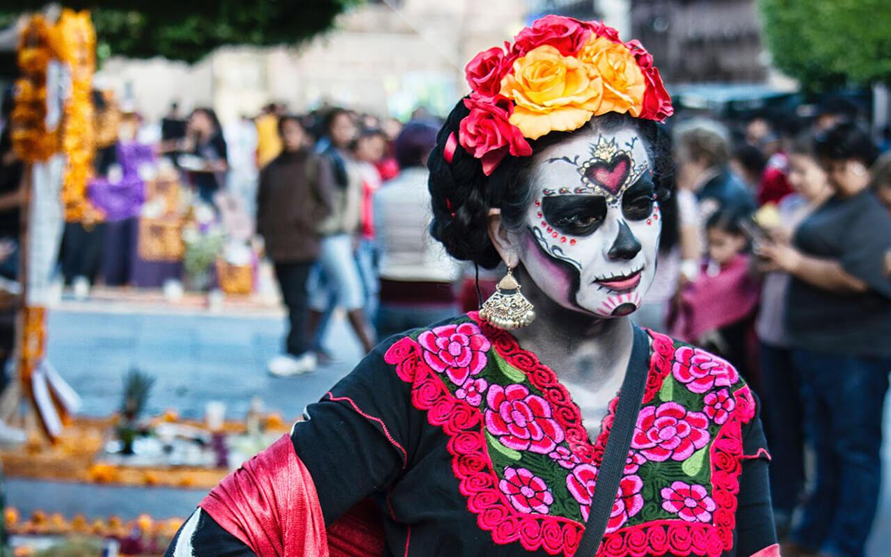 mexico-catrina-dia-muertos