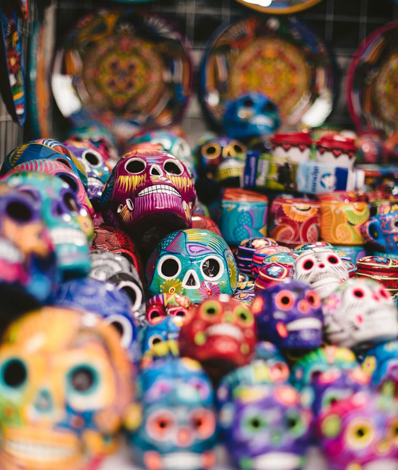 mexico-dia-muertos-celebracion