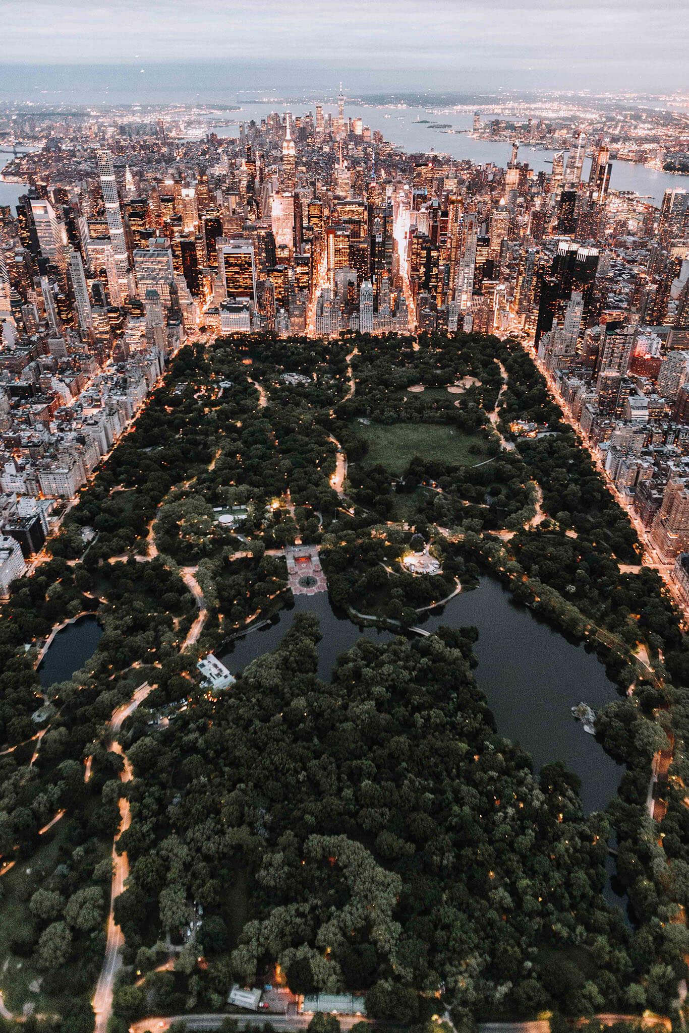 nueva-york-central-park-visitar