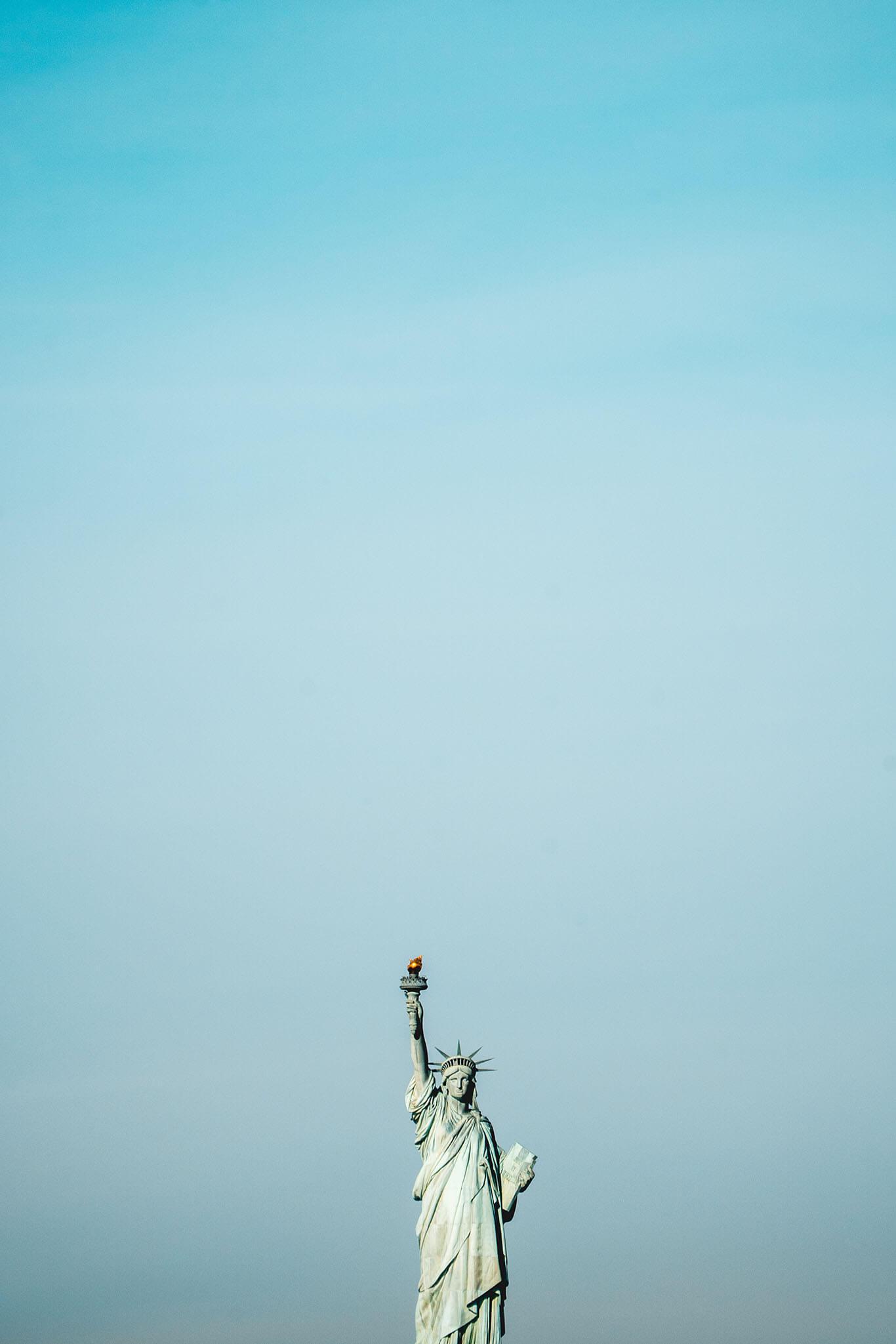 nueva-york-estatua-libertad