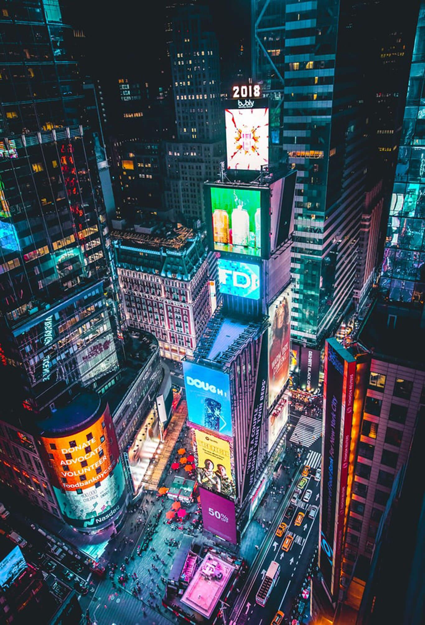 nueva-york-nocturno-rascacielos