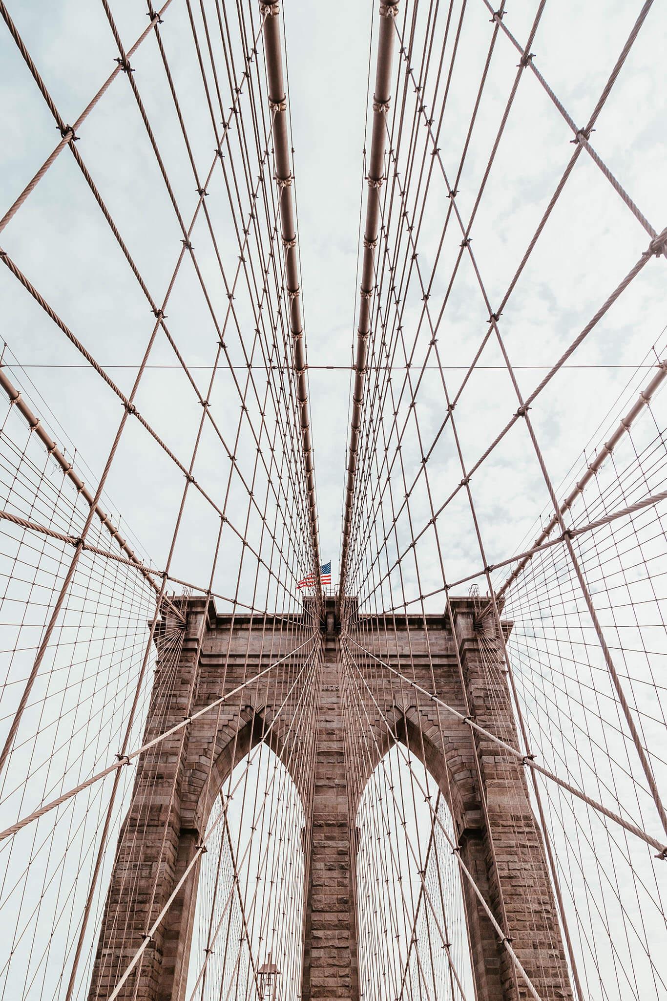 nueva-york-puente-gray-suspension