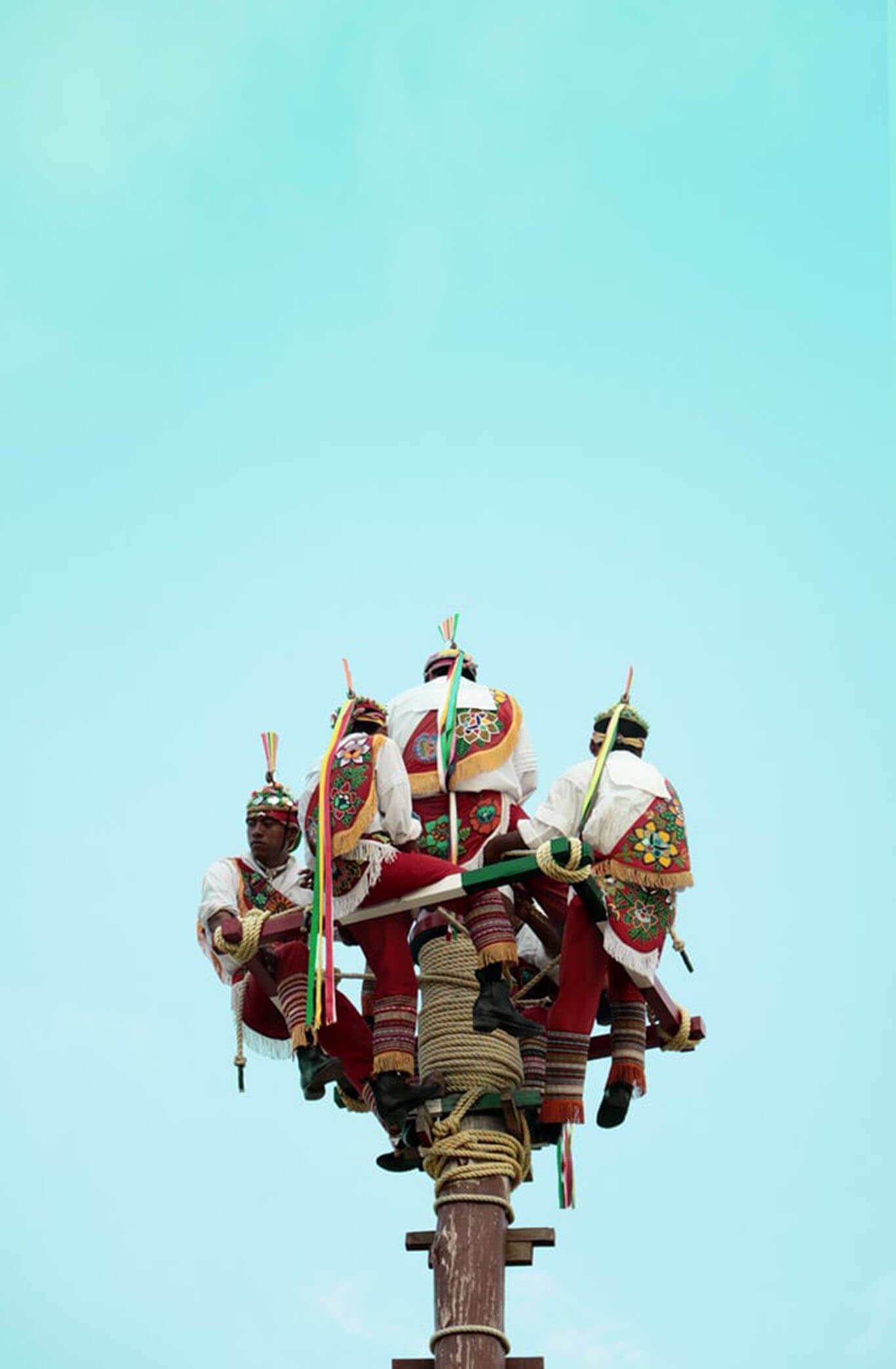 peru-costumbres-ancestrales-vestimenta