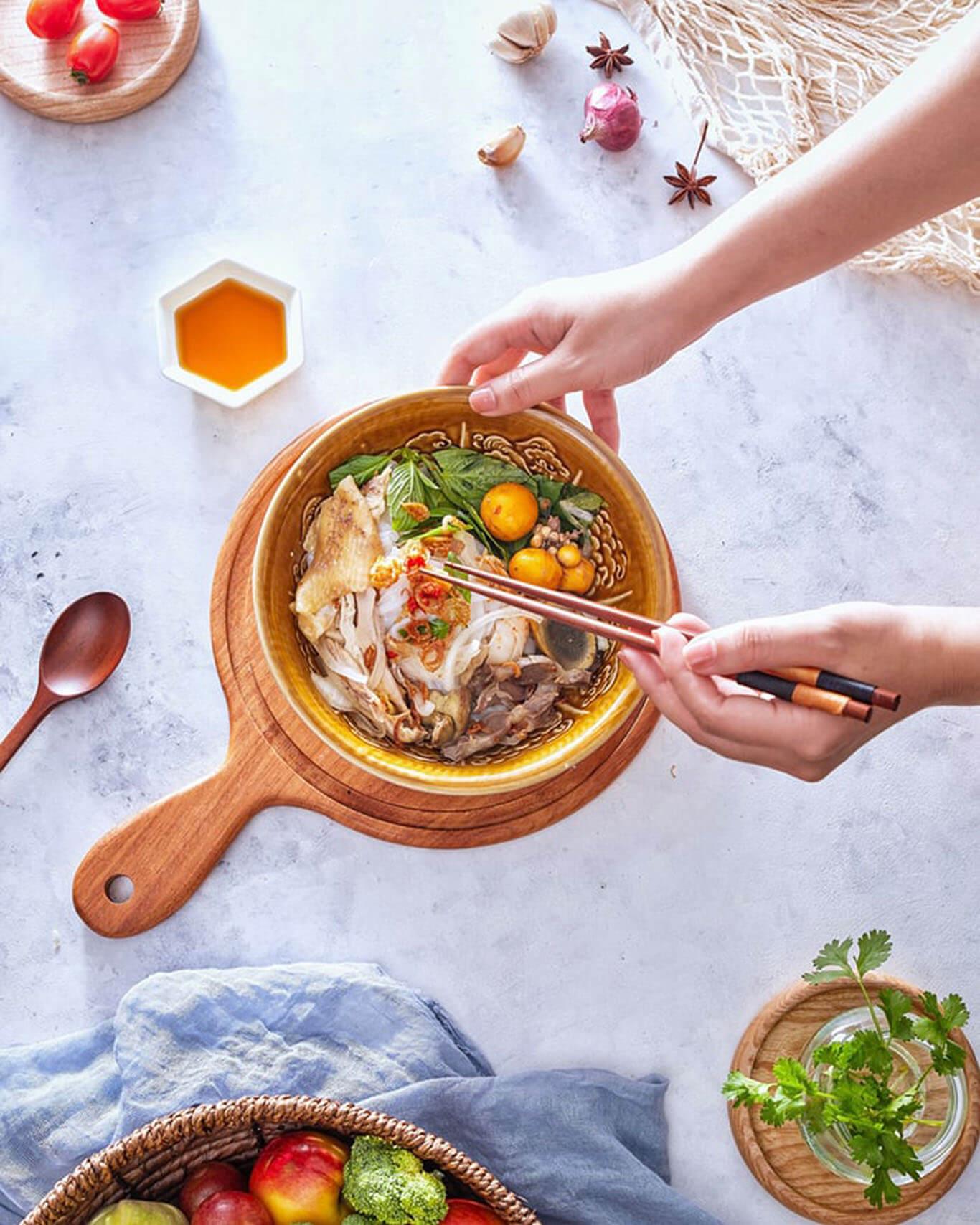 vietnam-gastronomia-restaurante